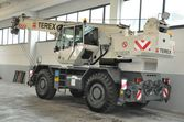 New Terex RC35 2008