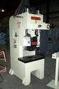 Used Hidaka Mark-45 Punch Press