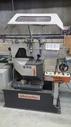Elumatec MGS 105 Saw