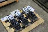 Printing / machine equipment