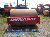 Used DYNAPAC CA30D i