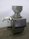 Vacuum stuffer Handtmann VF 80