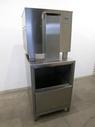 Ice machine Higel HEC 400 EB3