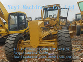 Caterpillar 12G,CAT 12G Grader,