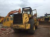 used dynapac ca30d Road Roller