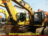 CATERPILLAR 312D  Excavator