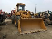 Caterpillar  950B 950E 950G 950