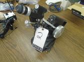 Reichert 216570 Lensometer #032