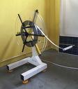 Uncoiler Recoiler Coiler