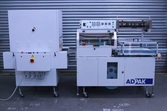 Adpak EFK 250 Automatic L Seale