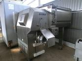 Mixer Grinder Laska MWM 200/120