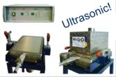 2016 Kigo O.E Complete Ultrason