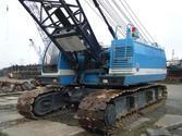 1994 SUMITOMO SC500-2 50 ton Cr