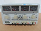 GW Instek GPC-3020 DC Power Sup