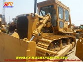 D7G CAT Used Bulldozer