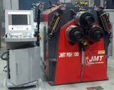 New JMT PBH 100 Angle Roll