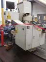 310 Lagunmatic 3-Axis CNC Knee