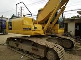KOMATSU PC200-7 PC300-6 PC200-6