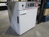 Used Shell Lab Gener