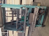 Used CARTON MACHINE