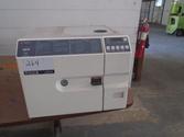 Amsco Eagle 10 Autoclave Steril