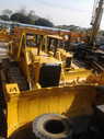 Used CATERPILLAR D8K