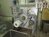 Sepamatic 2000 Bone separator.