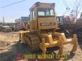 D6D Caterpillar D6D