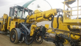 2008 ATLAS COPCO BOLTEC MC BOLT