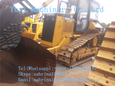 D5M CATERPILLAR DOZER