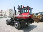 Used 2006 KALMAR PT1