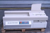 Duplo DB 200 Perfect Binder