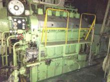 used daihatsu diesel engine for sale vermeer equipment more rh machinio com