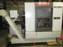used stama machining centers for sale machinio rh machinio com