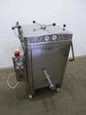 Autoclave Korimat KA 120