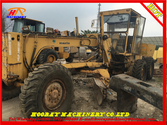 KOMATSU Used GD511A-1 Grader