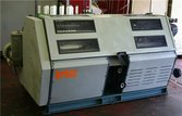 Used ASTER KRISC 150