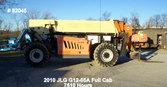 2010 JLG G12-55A #82045