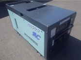 AIRMAN PDS90SC-5B1 Generators