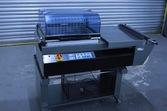 Propac EKH 455 Chamber Machine