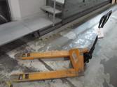 E-Z Lift 5500lb Capacity Pallet