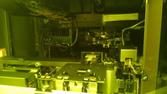 NIKON 2005I 9C 150MM