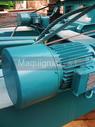 Used 1998 Cattaneo CM 64 C Cran
