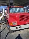 1995 USTC 1250 JBT