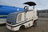 Used 2011 Wirtgen W60 cold mili