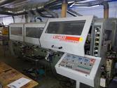 2007 Leadermac Hypermac LMC 830