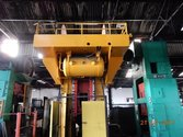 Used HASENCLEVER 160