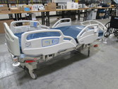 Hill-Rom P1160B Medical Bed