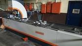 Elumatec SBZ 122 CNC Profiling