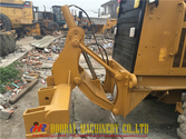 Used Caterpillar 14H